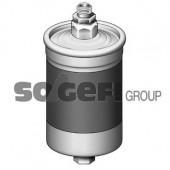 PURFLUX EP152 Топливный фильтр