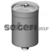 PURFLUX EP153 Топливный фильтр