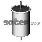 PURFLUX EP161 Топливный фильтр
