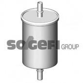 PURFLUX EP163 Топливный фильтр