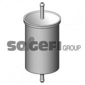 PURFLUX EP165 Топливный фильтр