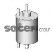 PURFLUX EP189 Топливный фильтр