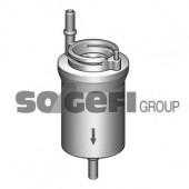 Purflux EP201 Топливный фильтр