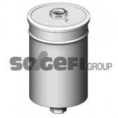 PURFLUX EP91 Топливный фильтр