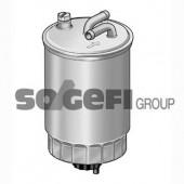 PURFLUX FCS412B Топливный фильтр