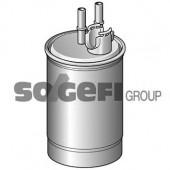 PURFLUX FCS472 Топливный фильтр