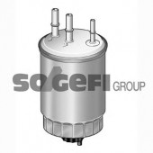 PURFLUX FCS477 Топливный фильтр