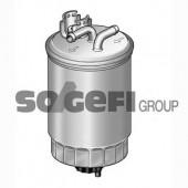 PURFLUX FCS478 Топливный фильтр