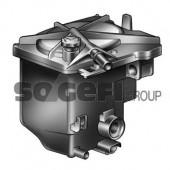 PURFLUX FCS710 Топливный фильтр