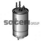 PURFLUX FCS722 Топливный фильтр