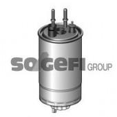 PURFLUX FCS723 Топливный фильтр