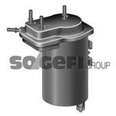 PURFLUX FCS748 Топливный фильтр