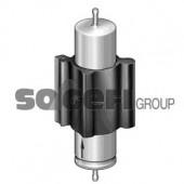 PURFLUX FCS757 Топливный фильтр