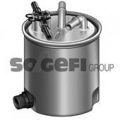 PURFLUX FCS759 Топливный фильтр