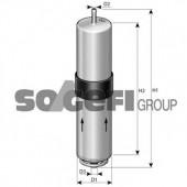 PURFLUX FCS805 Топливный фильтр