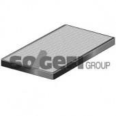 PURFLUX AHC120 Фильтр салона