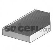 PURFLUX AHC362 Фильтр салона