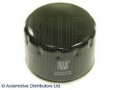 BLUE PRINT ADC42115 Масляный фильтр