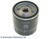 BLUE PRINT ADG02102 Масляный фильтр
