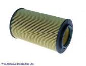 BLUE PRINT ADG02132 Масляный фильтр