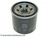 BLUE PRINT ADM52106 Масляный фильтр