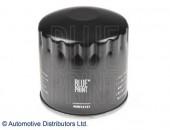 BLUE PRINT ADN12131 Масляный фильтр