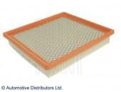 BLUE PRINT ADA102204 Воздушный фильтр