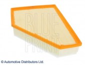 BLUE PRINT ADB112209 Воздушный фильтр