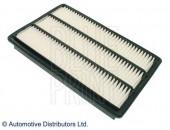 BLUE PRINT ADC42238 Воздушный фильтр