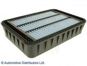 BLUE PRINT ADC42255 Воздушный фильтр
