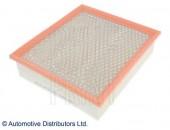 BLUE PRINT ADF122201 Воздушный фильтр