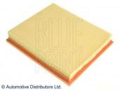BLUE PRINT ADG02202 Воздушный фильтр