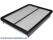 BLUE PRINT ADG022106 Воздушный фильтр