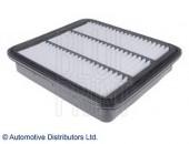 BLUE PRINT ADG022131 Воздушный фильтр