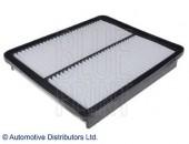 BLUE PRINT ADG022134 Воздушный фильтр