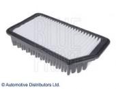BLUE PRINT ADG022135 Воздушный фильтр