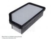 BLUE PRINT ADG022137 Воздушный фильтр