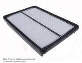 BLUE PRINT ADG022138 Воздушный фильтр