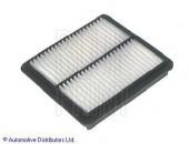 BLUE PRINT ADG02218 Воздушный фильтр