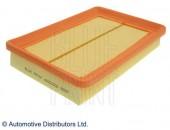 BLUE PRINT ADG02236 Воздушный фильтр