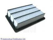 BLUE PRINT ADG02263 Воздушный фильтр