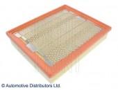 BLUE PRINT ADG02269 Воздушный фильтр