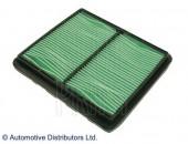 BLUE PRINT ADH22223 Воздушный фильтр
