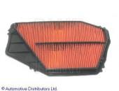 BLUE PRINT ADH22229 Воздушный фильтр