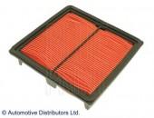 BLUE PRINT ADH22232 Воздушный фильтр