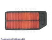 BLUE PRINT ADH22252 Воздушный фильтр