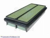 BLUE PRINT ADH22262 Воздушный фильтр