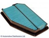 BLUE PRINT ADH22264 Воздушный фильтр