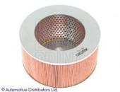 BLUE PRINT ADM52209 Воздушный фильтр
