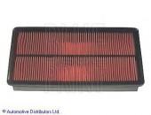 BLUE PRINT ADM52235 Воздушный фильтр